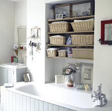 Bathroom Shelves Home Depot Shelves For Bathroom Glass Bathroom Shelves Cool Bathrooms Shelves