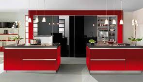 cuisine equip pas cher cuisine avec ilot pas cher beautiful gallery of ilots de cuisine