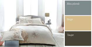 choisir couleur chambre couleur chambre frais photos quelle couleur choisir pour une couleur