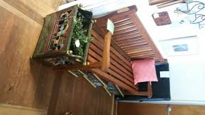 Outdoor Furniture Fort Myers Outdoor Collective Consignment Inc 239 390 0901
