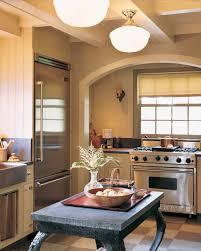 martha stewart kitchen design ideas martha stewart kitchen design