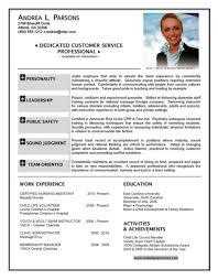 Matrimonial Resume Format Biodata Format Job Biodata Format For Job Search Results Free