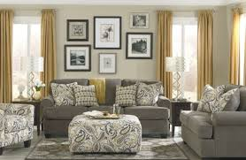 Beautiful And Inspiring Living Room by Furniture Stunning Living And Dining Room Interior Design