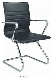 High Desk Chair Design Ideas Alluring Desk Chair On Wheels With Desk Chair No Wheels No Arms