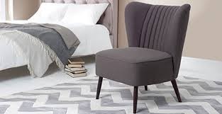 Small Armchairs Design Ideas Chair Design Ideas Adorable Small Bedroom Chairs Design Ideas