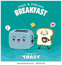 Buttered Bread In Toaster Toaster Stock Images Royalty Free Images U0026 Vectors Shutterstock