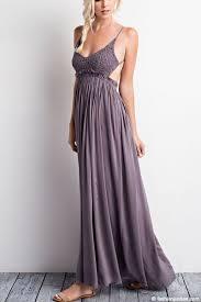 long bridesmaid dresses fashionjunkee com