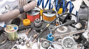 lexus car parts dubai why recycled auto parts are more valuable than new parts downs