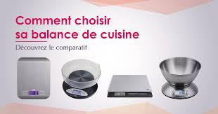 balance de cuisine cuisine balance de cuisine a carrefour balance de cuisine or