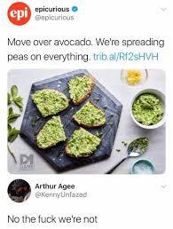 Fuck Everything Meme - dopl3r com memes epi epicurious epicurious move over
