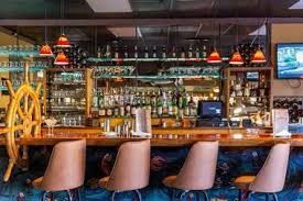 Top Bars In Myrtle Beach 25 Best Seafood Restaurants In Myrtle Beach