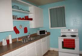 coley u0027s corner august 2010 kitchen design