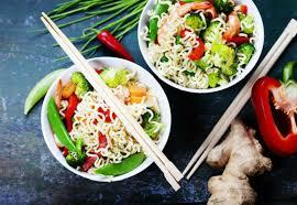 produits cuisine les produits asiatiques confirment leur produits ethniques
