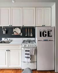 studio apartment kitchen ideas apartment and decoration small kitchen design photos ideas