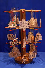 German Christmas Decorations Sale by Exceptional Wooden German Christmas Decorations Part 6 He Has A