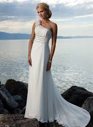 beach wedding dresses styles pictures ideas guide to buying