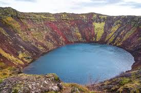 Selfoss Visit South Iceland A Guide To Driving Iceland U0027s Golden Circle U2022 Expert Vagabond