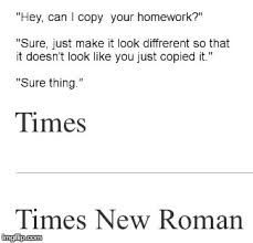 Can I Meme - hey can i copy your home work imgflip