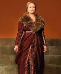 tackling plus size renaissance clothing page 3 of 5