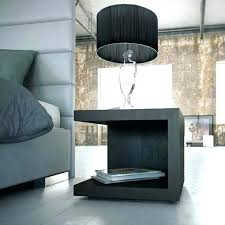 side tables bedroom bedroom side tables best small bedside tables ideas on nightstand