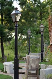French Quarter Gas Lanterns by 15 Best The Charleston Collection By Carolina Lanterns Images On