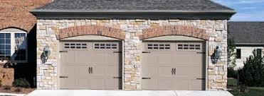 Overhead Door Fort Worth Garage Door Services Fort Worth Arlington O Brien Garage Doors