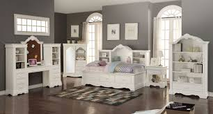 beautiful daybed bedroom sets photos design ideas for home