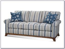 Amish Outdoor Furniture Wilmington Nc Patios  Home Decorating - Outdoor furniture wilmington nc