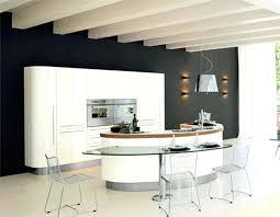 where to buy kitchen island buy kitchen islands brownstone kitchen island buy kitchen