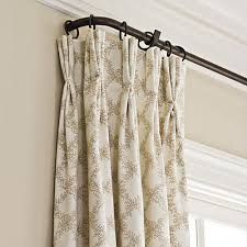 bedroom window treatments southern living stylish family friendly decorating southern living iron and