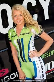 tour of california podium girls tour of california podium girl podg pinterest cycling road
