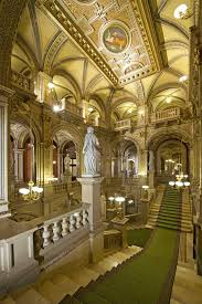 Most Beautiful Home Interiors In The World 13 Most Beautiful Opera Houses Around The World