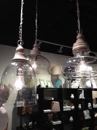 joanna gaines light fixtures the magnolia mom joanna gaines light fixtures for sale lights