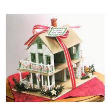 Dollhouse Lighting Fixtures Dollhouse Supplies Discount Dollhouse Miniatures Dollhouse
