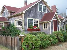 best 25 cottage exterior ideas on pinterest modern cottage