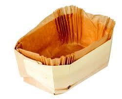 douille en bois 400 moules de cuisson en bois pour pains d u0027épices flo