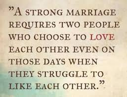marriage quotes for wedding cards 45 quotes about and marriage for wedding cards with