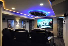 basements u0026 media rooms u2013 j u0026 f specialities
