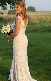 Inexpensive Wedding Dresses Secrets To Finding An Affordable Wedding Dress