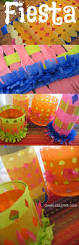 16 best images about mexican crafts for recital on pinterest