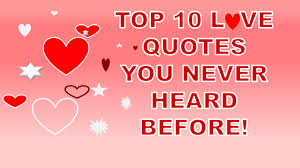 Time Love Quotes by Download Top 10 Love Quotes Homean Quotes