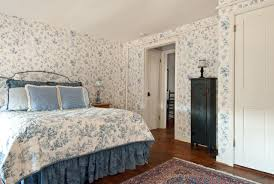 The Canopy Ellicott City by Wayside Inn Bed And Breakfast Ellicott City Md Booking Com
