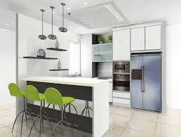 Kitchen Diner Tables by Mhldesign Com Kitchen Dry Kitchen Breakfast Table Kitchen