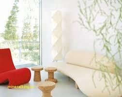 canapé poltrona résultat supérieur 50 beau canapé poltrona frau galerie 2017 uqw1