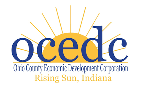 economic development ohio county economic development corporation