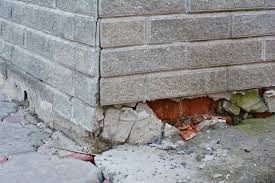 find the best foundation waterproofing experts today