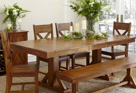 Exotic Dining Room Sets Dining Room Horrifying Dining Room Tables Near Me Bewitch Dining