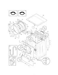 kenmore dryer motor wiring diagram with example pics diagrams