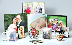 personalized photo gifts happy womens day personalized gifts best