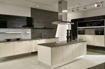 kchenboden modern spitzentechnologie küchen mit inseln küchen modern insel 5